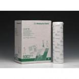 Scott Бумажные простыни в рулонах с перфорацией, ширина 50 см 6003