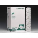 Scott Бумажные простыни в рулонах с перфорацией, ширина 59 см 6004