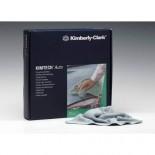Kimtech Полировочные салфетки из микрофибры для автомобиля 7636
