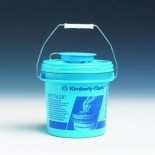 Wettask® Dispenser - Bucket Ведро для перезаряжаемой системы Wettask 7921