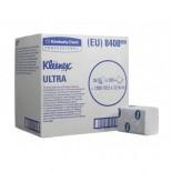 Kleenex Ultra Туалетная бумага в пачках 8408