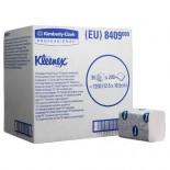 Kleenex Ultra Туалетная бумага в пачках 8409