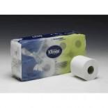 Kleenex Туалетная бумага в малых рулонах 8449
