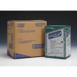 Kimcare Industrie Premier Моющее средство для рук - Картридж 3.5 л 9522