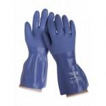 Kleenguard G80 Перчатки из ПВХ, стойкие к химическому воздействию 97220-97230-97240-97250-97260
