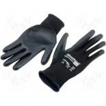 Kleenguard G40 Перчатки с полиуретановым покрытием 97360-97400
