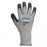 Jackson Safety G60 Перчатки, стойкие к порезам (5 уровень) 98235