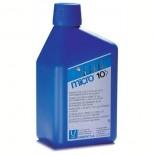 Микро 10 плюс, 1л,  дезинфекция и дезинфекция совмещенная с ПСО