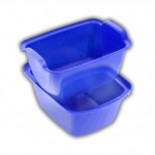 КДС-10, контейнер для дезинфекции и стерилизации