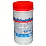 Хлортаб, 300шт, дезинфекция  поверхностей в ЛПУ
