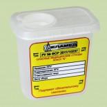 ЕСО-02-«ЕЛАТ» сбор потенциально инфицированных осколков