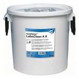Неодишер LaboClean A8, 10кг, порошок для мойки лабораторного стекла