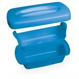 КДС-1, контейнер для дезинфекции и стерилизации