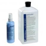 АХД 2000-экспресс, кожный антисептик