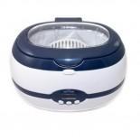 Ультразвуковая ванна VGT-2000