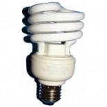 Энергосберегающая лампа 20Вт
