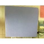 Салфетка Виледа 38х40см универсальная цветная