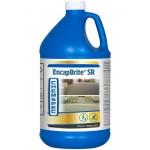 CHEMSPEC EncapBrite SR средство с антипиреном для промежуточной чистки ковров