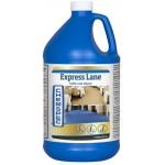 Chemspec Express Lane преспрей средство для шерстяных и нейлоновых ковров от вытоптанных дорожек