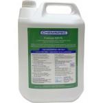 CHEMSPEC FORMULA 429 готовое к применению антибактериальное средство