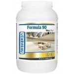 CHEMSPEC Formula 90 Powdered порошок для экстракторной чистки ковров