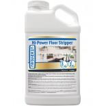 Chemspec Hi-Power Floor Stripper средство для глубокой очистки пола и удаления защитного покрытия 3,78л