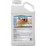 Chemspec Optimal Rinse средство для нейтрализации щелочи после очистки ковра 3,8л