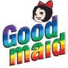 Goodmaid
