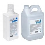 Септолит Плюс средство для дезинфекции поверхностей на основе ЧАС