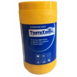 ТритиХлор №300 дезинфицирующие таблетки с хлором 3,3 г банка 1 кг