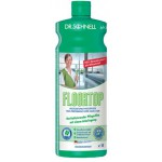 FLOORTOP (Флортоп) моющее средство для пола с защитными свойствами