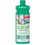 FLOORTOP (Флортоп) моющее и защитное средство для пола
