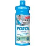 FOROL (Форол) универсальное моющее средство