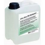 ELMA CLEAN 260 средство для очистки алюминия, стекла и пластика в ультразвуковой мойке