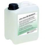 ELMA CLEAN 280 кислотное средство на основе фосфорной кислоты для очистки медицинского инструмента