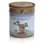 Декоративное покрытие для дерева Lazurit
