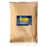 Резино-битумная мастика горячего применения в мешках 30 кг