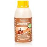 Моющее средство для бани и сауны ECO Т150 с ароматом хвои