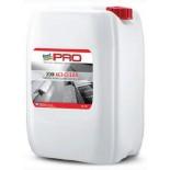 Goodmaid Pro 200 ACI-Clean кислотное чистящее и моющее средство 20 л