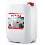 Goodmaid Pro 211 TBS кислотное чистящее средство для туалетов 20л