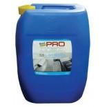 Goodmaid Pro 220 L-OXY пятновыводитель для цветных тканей для ручной и машинной стирки 30 кг