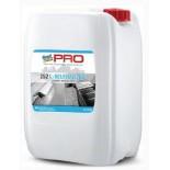 Goodmaid Pro 252 L-Neutralizer профессиональный кондиционер для белья 20 л