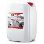 Goodmaid Pro 321 Auto-Clean моющее средство для посудомоечных машин 20 л
