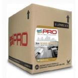 Goodmaid Pro 354 Oxygen Destainer профессиональный универсальный отбеливатель 15 кг