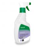 FR-PRINCESS средство для устранения неприятных запахов и ароматизации воздуха