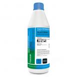 IN-ALLWASH универсальное низкопенное средство для уборки всех твердых поверхностей