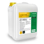 FL-PROFF FORTE средство на основе фосфорной кислоты для удаления кальциевых отложений и ржавчины