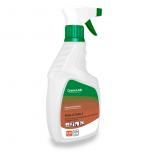 Средство для удаления пятен и запахов животных с ковров и обивки RUG-STAIN 4 спрей 750 мл