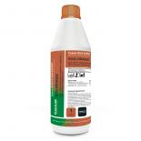 Средство для чистки ковров и обивки от масел жиров грязи RUG-ORANGE