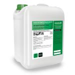 AT-SOFTEXPERT DEZ средство для мытья и дезинфекции посуды в ПММ для мягкой воды